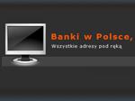 banki-w-polsce